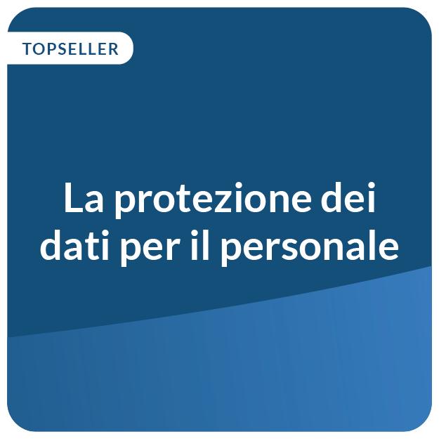 E-learning La protezione dei dati per il personale lawpilots