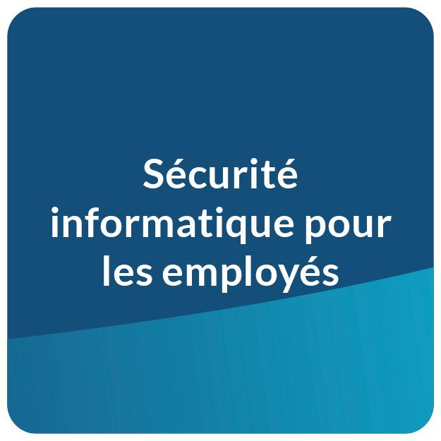 E-learning Sécruité informatique pour les employés lawpilots