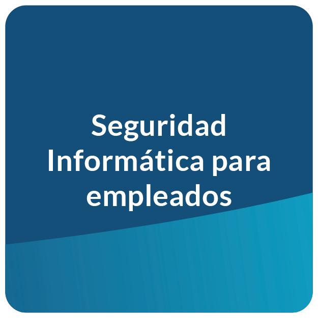 E-learning Seguridad Informática para empleados lawpilots